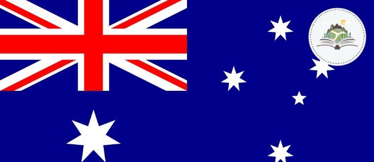 1. סיפור עם אוסטרלי (אבוריג'יני)