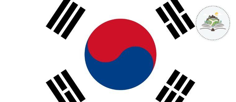 5. סיפור עם קוריאני